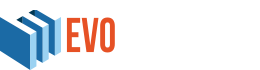 Evo Mortgage Logo