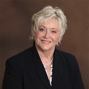 Nancy Oyler